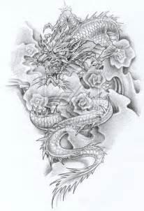 dragon art on pinterest chinese dragon japanese dragon