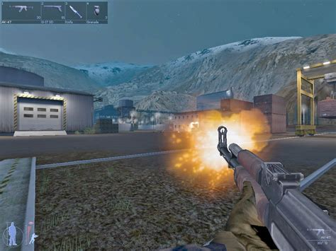 igi full version game download for pc project igi 3 pc game download pc games free full version