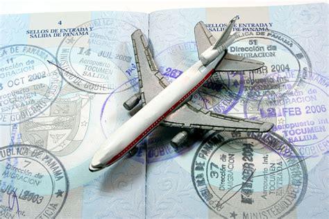 Applying For A Visa To Usa With Criminal Record Applying For An Australian Visa With A Criminal History Visa