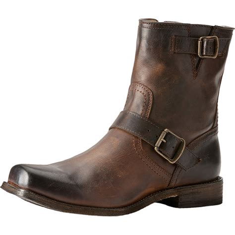 frye smith engineer boot s backcountry