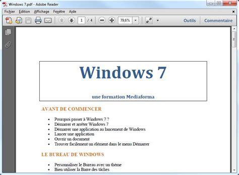 adobe reader free download for windows 7 full version download adobe reader for windows 7