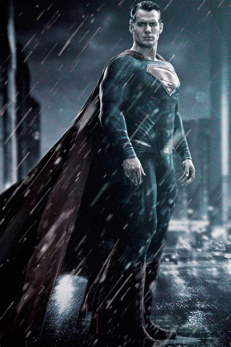 wallpaper for iphone batman vs superman 640x960 batman vs superman dawn of justice iphone 4 wallpaper