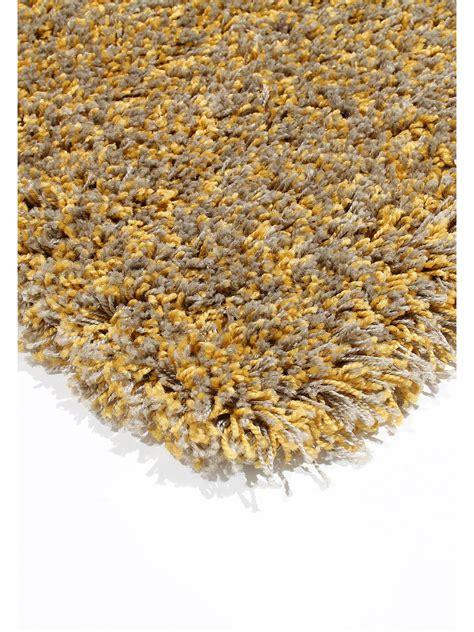 teppich domaine benuta hochflor shaggy teppich poesia 6 farben ebay
