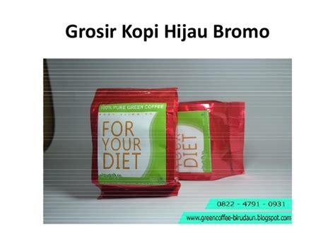 Teh Hijau Untuk Diet Di Indo cp wa 0822 4791 0931 kopi hijau malaysia kopi hijau di malang