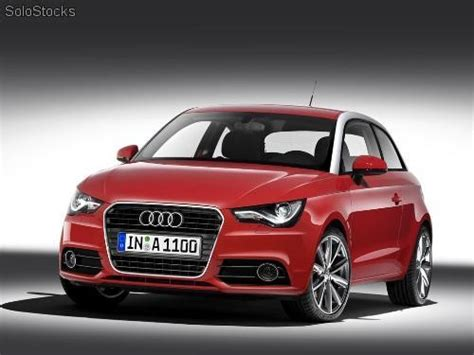 Auto Kaufen Spanien by Audi A1 A3 Stock In Spanien Fur Gross Autohandler