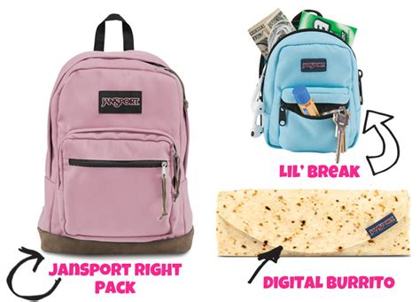 Discover South Africa Giveaway - discover freedom an epic giveaway with jansport stylescoop south african