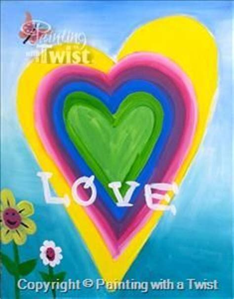 paint with a twist heights 114 best images about the heights painting with a twist