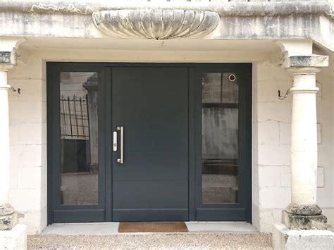 Porte Coulissante Interieur by Poignee De Porte Coulissante Interieur Id 233 Es D 233 Coration