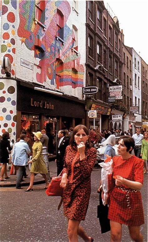 swinging london fashion 39 best kings road images on pinterest swinging london