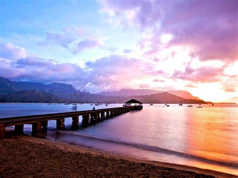 hanalei town kauai reviews pictures map visual