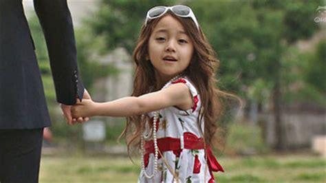 film china terlucu 10 anak perempuan paling cantik di dunia