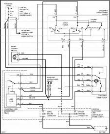 1993 volvo 940 engine diagram 1993 get free image about wiring diagram