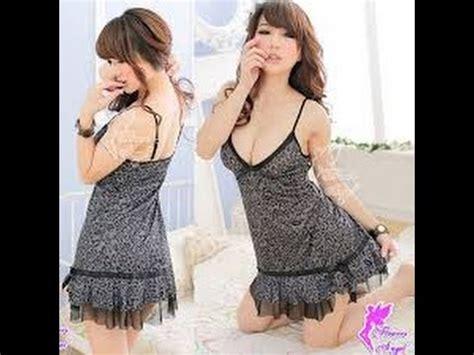 Supplier Baju Dea Top Hq 9 jual baju tidur wanita 0899 2946 888 three