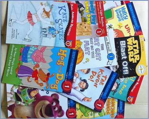 easy picture books 5 top ways to improve spoken in children