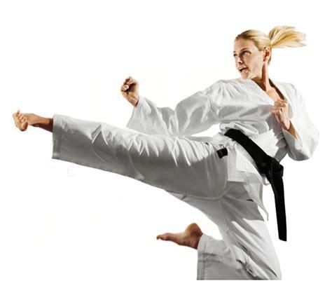 karate boat club road horizon taekwondo taekwondo clubs bradford bradford