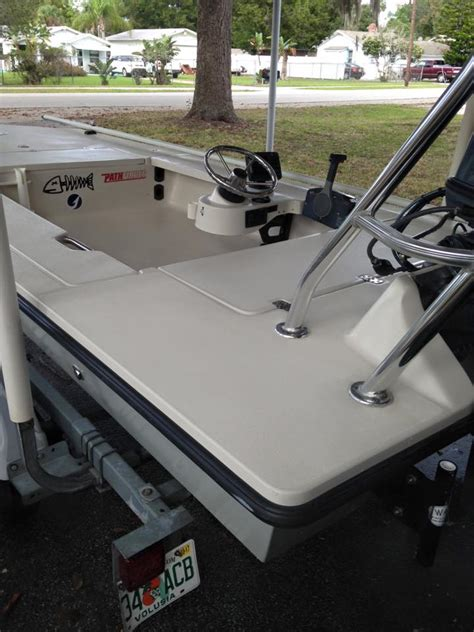 tunnel hull flats boats for sale in florida pathfinder maverick tunnel hull the hull truth boating