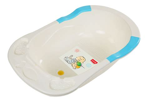 bathtub for baby online india buy luvlap baby bathtub blue 18188 online in india kheliya toys