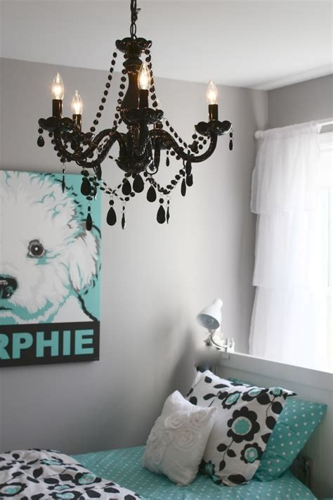 Bedroom Chandeliers Cheap by 25 Best Collection Of Small White Chandeliers Chandelier