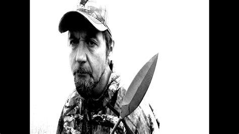 big baboon shot dead   blow gun youtube