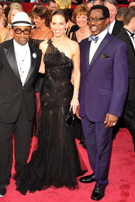 Oscars 2008 Worst Dressed by The Worst Dressed At The Oscars Photos Gq