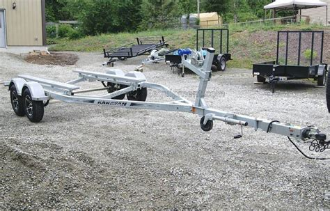 boat and utility trailer boats trailers jse equipment utility trailers boat
