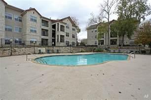 Blunn Creek Apartments Tx Blunn Creek Apartments Tx Apartment Finder