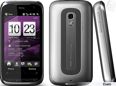 htc touch 2 themes htc touch pro 2 picture gallery