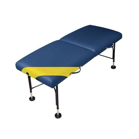 athletic tables oakworks athletic table treatment