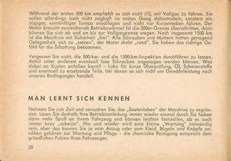 Motorrad Gänge Richtig Schalten by Maarten S Kreidler Club Onderwerp Handleiding