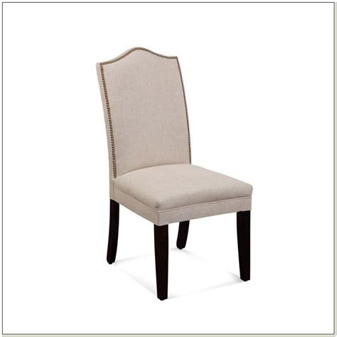 parsons bench with back bassett mirror camel back parsons chair chairs home