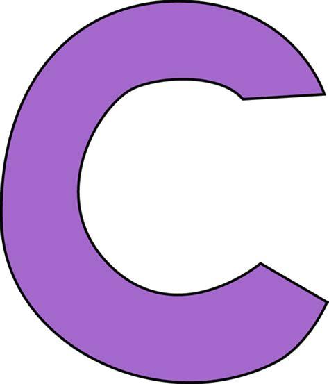c color letter c dr odd