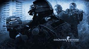 Download 3840x2160 counter strike global offensive cs counter strike