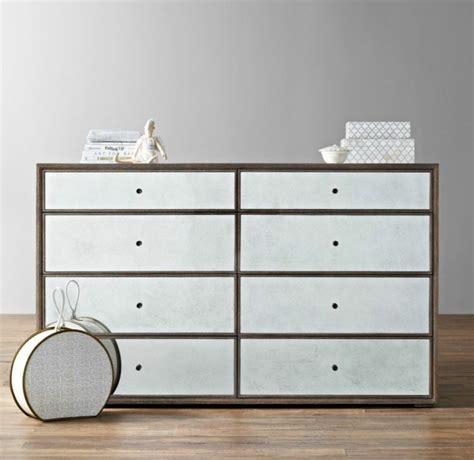 meuble chambre design davaus meuble chambre bebe design avec des id 233 es
