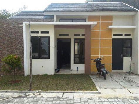 Jual Sofa Murah Di Cibubur rumah dijual jual rumah murah di citra gran cibubur