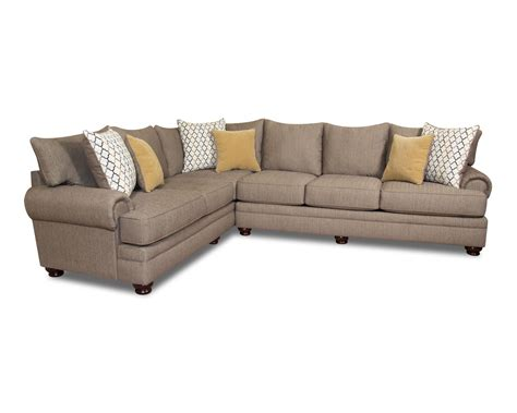 sofa outlet store furniture stores dayton ohiofurniture by outlet