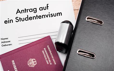 wann brauche ich einen gewerbeschein wann brauche ich ein visum f 252 r deutschland academy of