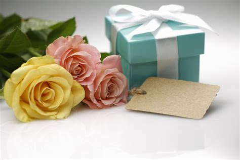 Wedding Anniversary Gift Ideas For Both by Wedding Anniversary Gift Ideas