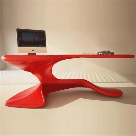 scrivanie ufficio design archer scrivania per ufficio studio design moderno
