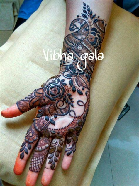 mehndi henna tattoo kit tutorial 15 find henna artist 634 best henna images