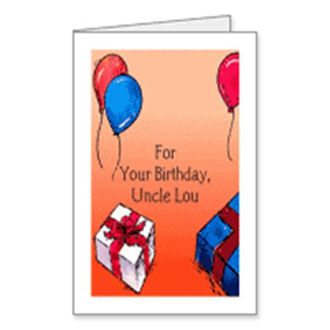 printable uncle cards birthday cards for uncle print free at blue mountain