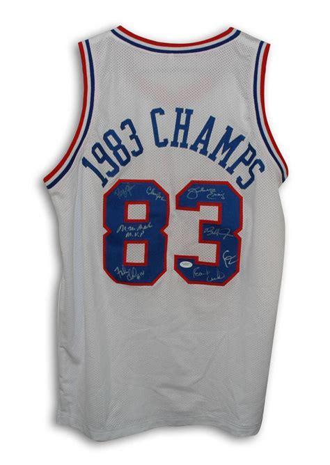youth blue domenik hixon 87 jersey valuable p 367 philadelphia 76ers throwback jersey 76ers retro jersey