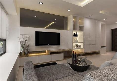 house interior division design 30k clementi hse reno living room ideas