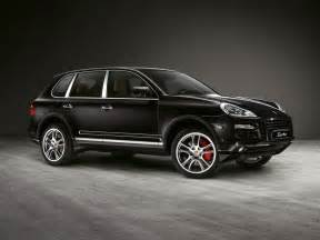 How Much Is A Porsche Cayenne Porsche Cayenne Turbo S Motoburg