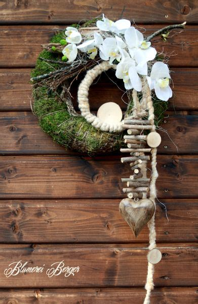 blumerei berger 1000 images about floral design on ikebana