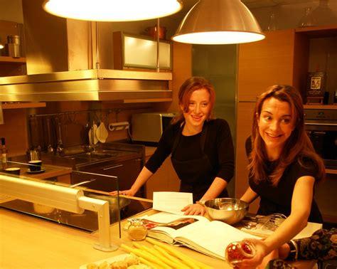 taller cocina madrid bonito talleres cocina madrid galer 237 a de im 225 genes cursos
