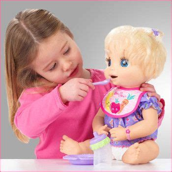 baby alive gatea baby alive doll and the http