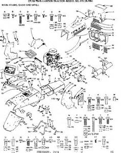 wiring diagram for kohler 22hp get free image about wiring diagram