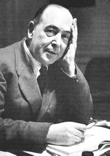 Narnia Movie Updates: C.S. Lewis Author of The Chronicles