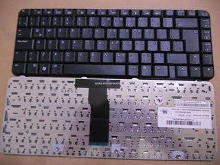 Keyboard Jember jember kreasi cara memperbaiki tombol keyboard laptop yang macet