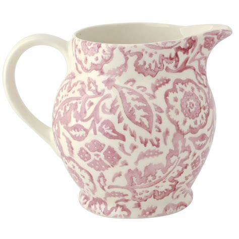 pink wallpaper emma bridgewater teapot 110 best emma bridgewater wants images on pinterest pink